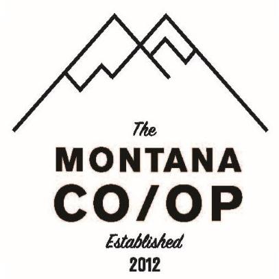 MT Co-op Logo